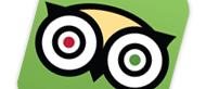 TripAdvisor - Helping travelers plan and have the perfect trip