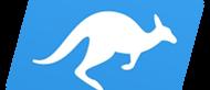 Jumpshare - La forma más rápida de compartir y ver más de 200 formatos de archivo en línea!