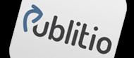 Publitio - An End-to-end Media Asset management solution!