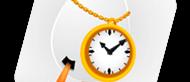 Egg Timer - Acaba de establecer un tiempo y un marcador para uso repetido