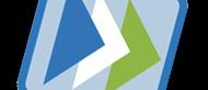 Zamzar - Conversiones sin tener que descargar una aplicación