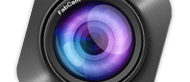 FabCam - Have fun taking pictures with a lot of effects, frames and textures