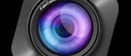 FabCam - Diviértete tomando fotos con un montón de efectos, marcos y texturas