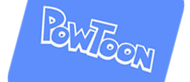 PowToon - Create amazing videos, give awesome presentations!
