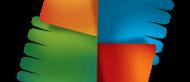 AVG AntiVirus Free (64-bit)