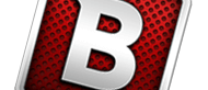 BitDefender Free Edition (64-bit)