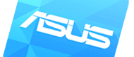 ASUS Fan Xpert