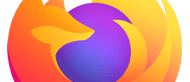 Firefox (64-bit)