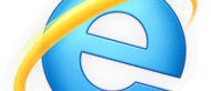 Internet Explorer (Windows7)