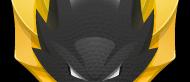 Kinza (32-bit)