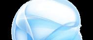 Silverlight (32-bit)