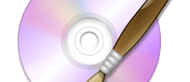 DVDStyler (64-bit)