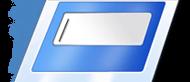 Autoruns for Windows