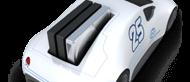 O&O Defrag Professional Edition (32-bit)