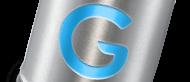 GeekUninstaller