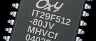 Unpark CPU