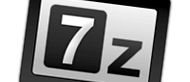 7-Zip (32-bit)
