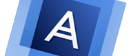 Acronis Cyber Backup (64-bit)