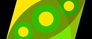 PeaZip (64-bit)