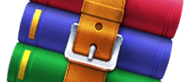 WinRAR (64-bit)