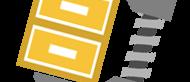 WinZip (32-bit)