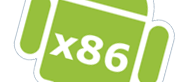 Android-x86 (64-bit)