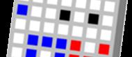 DesktopOK (32-bit)