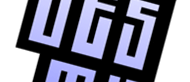 DeSmuME (64-bit)