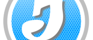 Jnes (64-bit)