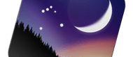 Stellarium (64-bit)