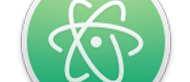 Atom (32-bit)
