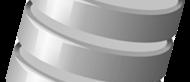 DB Browser for SQLite (64-bit)