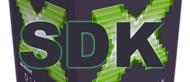 DirectX SDK Download (2019 Latest) for Windows 10, 8, 7