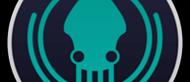 GitKraken (32-bit)