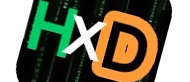 HxD Hex Editor Download (2019 Latest) for Windows 10, 8, 7