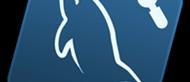 MySQL Workbench (32-bit)