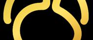 Navicat Premium (32-bit)