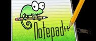 Notepad++ (32-bit)