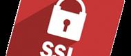 OpenSSL (32-bit)