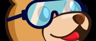 PictoBlox (32-bit)
