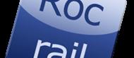 Rocrail (32-bit)