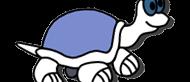 TortoiseSVN (32-bit)