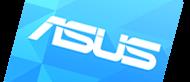 ASUS Smart Gesture (32-bit)