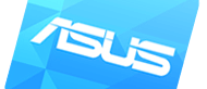 Asus VGA Graphics Driver