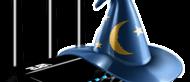 Asuswrt-Merlin