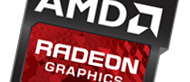 AMD Catalyst Drivers (XP 64-bit)