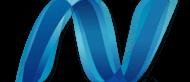 .NET Framework (4)