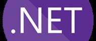 .NET 5 (64-bit)