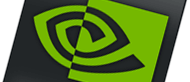 NVIDIA GeForce Experience Download (2019 Latest) for Windows 10, 8, 7