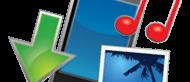 TouchCopy (32-bit)